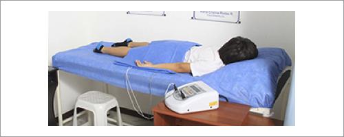 suelo_pelvico_electroterapia_04