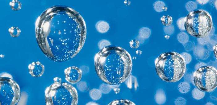 Indicaciones de la Ozonoterapia contra el dolor