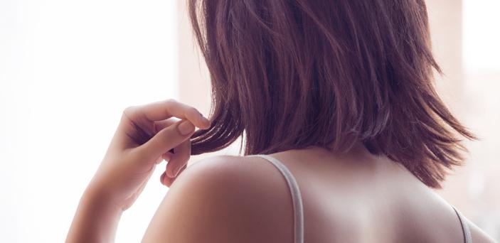 Ondas de choque, la mejor solución para la tendinitis
