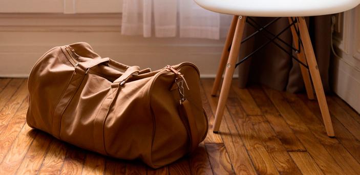 ¿Viajar con dolor? Consejos prácticos