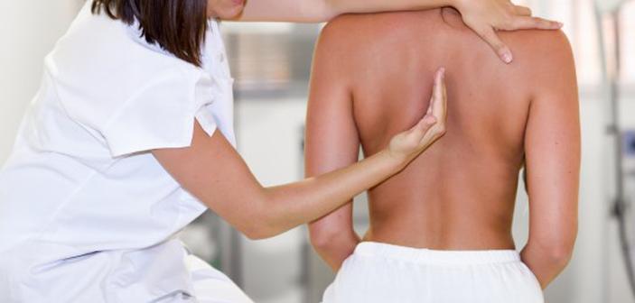 Estenosis de canal: tratamientos que funcionan