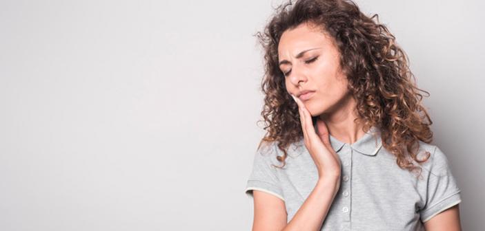 ¿Qué es la neuralgia del trigémino? Causas y síntomas