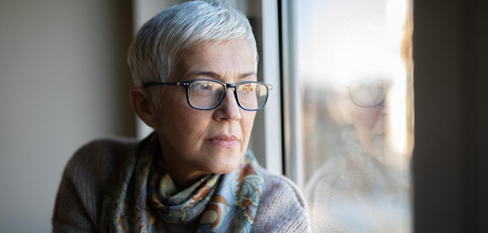 Cómo afecta la crisis del coronavirus en pacientes con dolor crónico