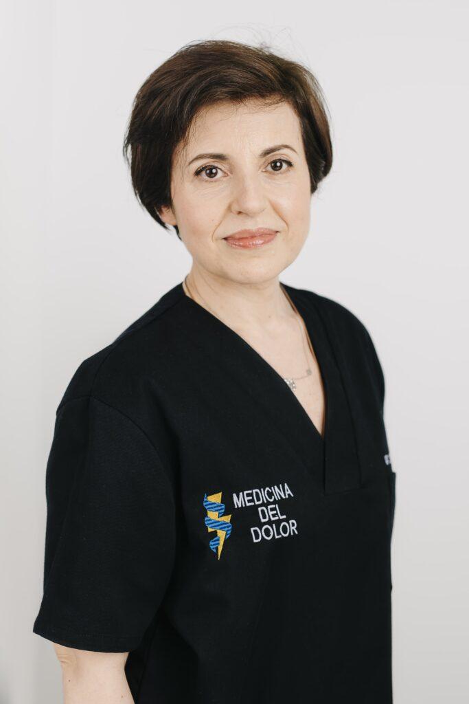 Mari Carmen Navarro