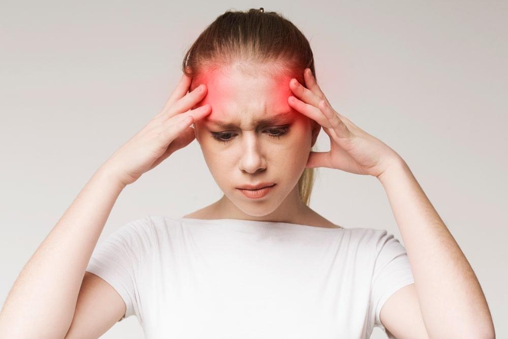 dolor cabeza valencia