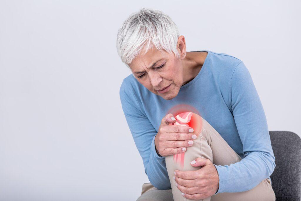 experto dolor rodilla en valencia