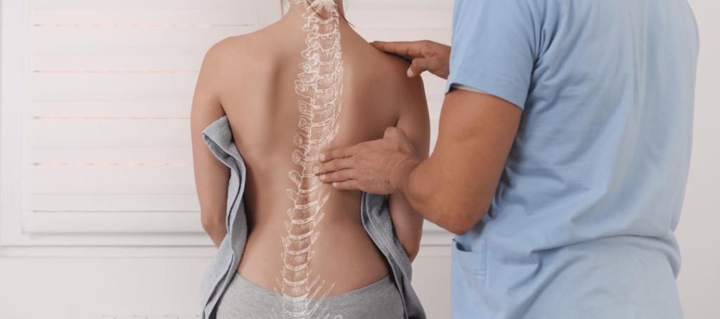 enfermedades que causan dolor de espalda